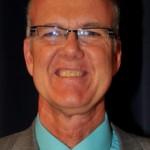 Jim Ballinger