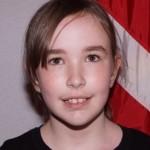 Haley Blanchard