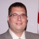 Jeff Tingler